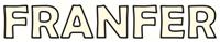 franfer Logo